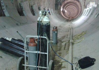 construcción-de-túneles