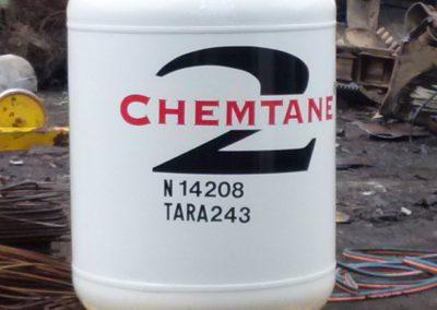 depósito-de-210kg-CH2