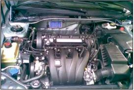 Maximizar el rendimiento del combustible