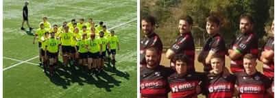 patrocionio rugby gdaparatos