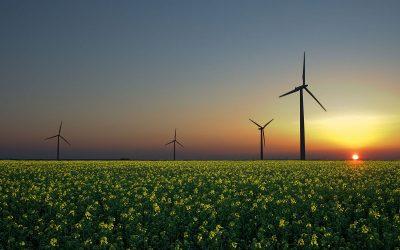 Gas y electricidad: ¿Fuentes de energía incompatibles o complementarias?