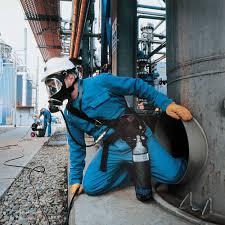 Análisis y monitoreo de gases industriales: Todo lo que debes saber