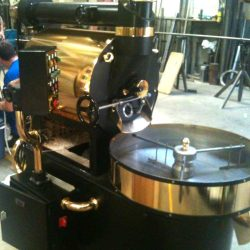 Cremador maquina cafe gdaparatos